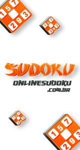 Sudoku banner 3